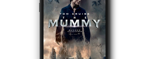 Final Guys #4 – The Mummy