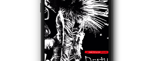Final Guys #15 – Death Note