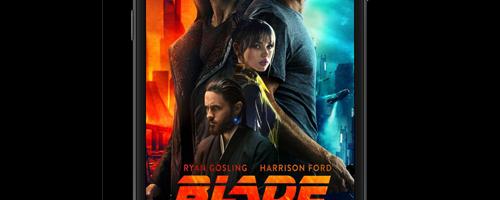 Final Guys #21 – Blade Runner 2049