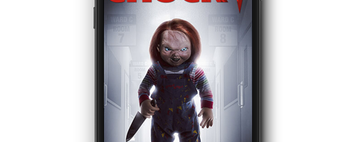 Final Guys #22 – Cult of Chucky