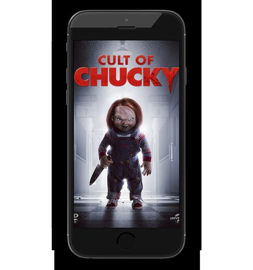 Final Guys #22 – Cult of Chucky