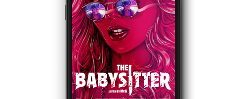 Final Guys #23 – The Babysitter