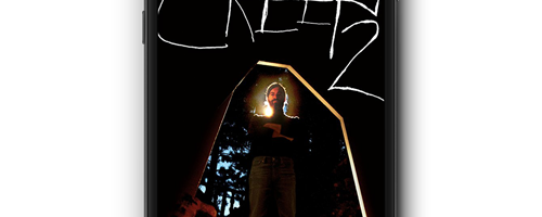 Final Guys #24 – Creep 2