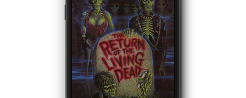 Final Guys #27 – Return of the Living Dead
