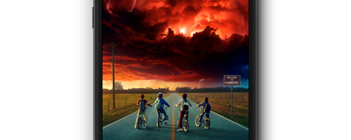 Final Guys #26 – Stranger Things 2