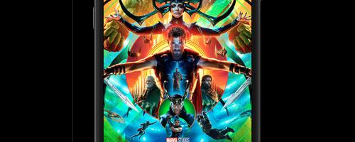 Final Guys #25 – Thor: Ragnarok