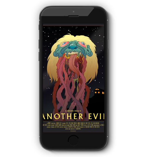 Final Guys #29 – Another Evil