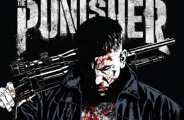 The Punisher (2017) Review