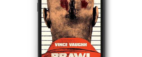 Final Guys #35 – Brawl in Cell Block 99