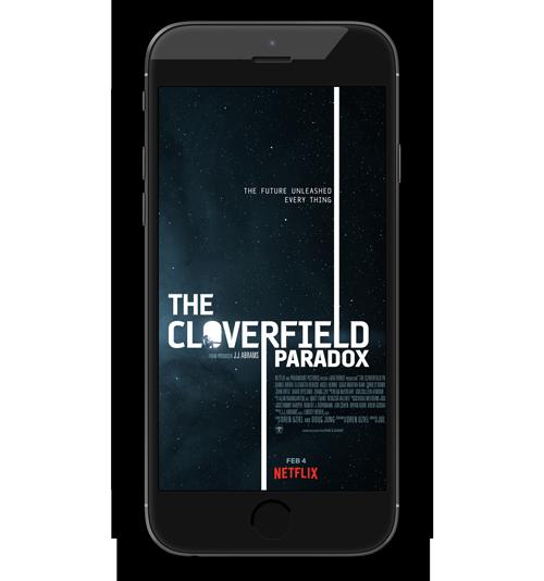 Final Guys #38 – The Cloverfield Paradox