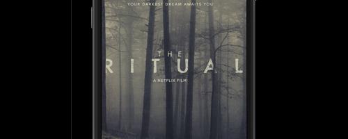 Final Guys #39 – The Ritual