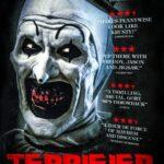 Terrifier (2017)