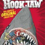 Hook Jaw Omnibus