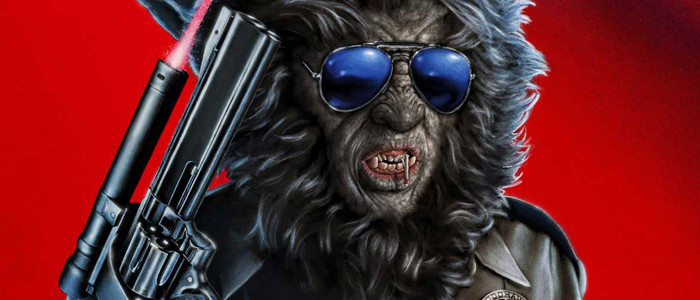 Final Guys #62 – Another WolfCop