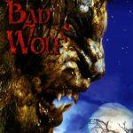 Big Bad Wolf (2006)