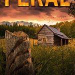 Feral by Matt Serafini