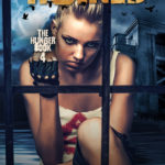 Ruined (The Hunger #4) by Jason Brant