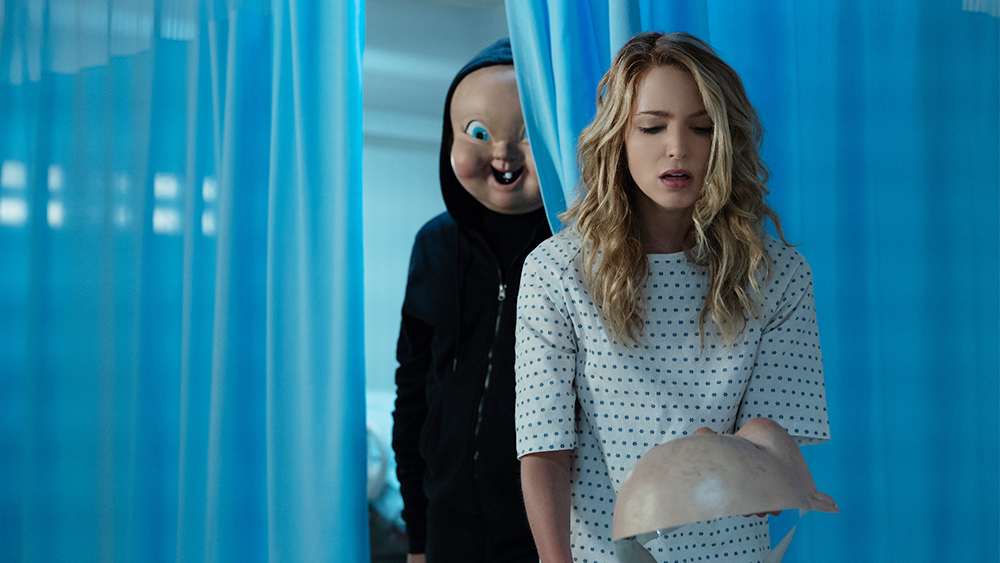 Final Guys #92 – Happy Death Day 2U