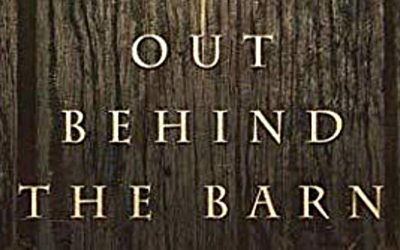 Out Behind the Barn by John Boden and Chad Lutzke