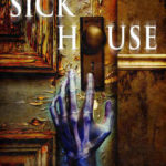 Sick House by Jeff Strand