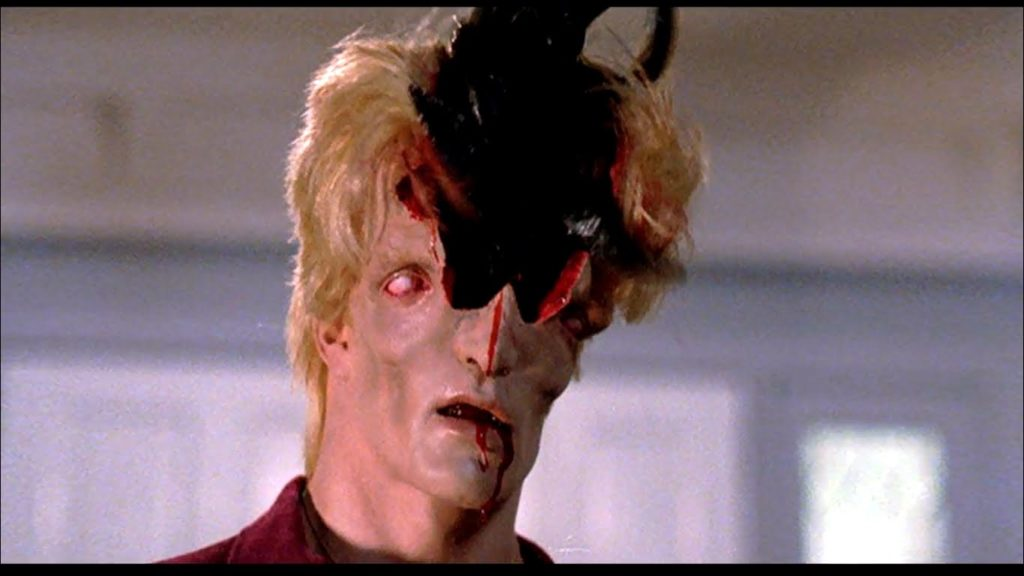 Final Guys #11 – Night of the Creeps
