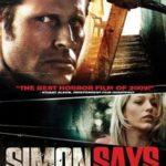 Simon Says (2006)