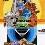 A Boy & His Dog (1975)