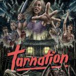 Tarnation (2017)