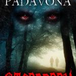 Storberry by Dan Padavona