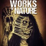 Cruel Works of Nature by Gemma Amor