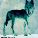 Stranded by Renee Miller