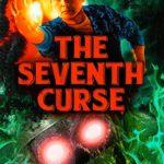 The Seventh Curse (1986)