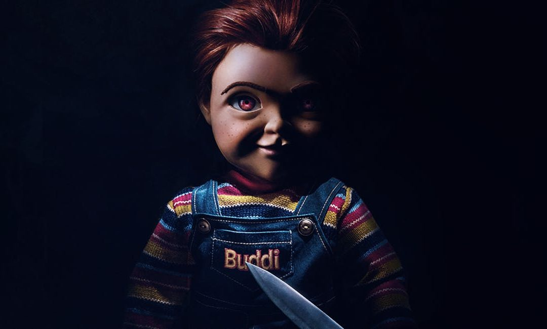 Final Guys #111 – Child's Play (2019)
