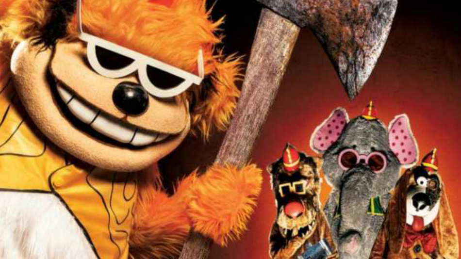 Final Guys #119 – The Banana Splits