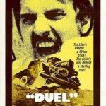 Duel (2019)