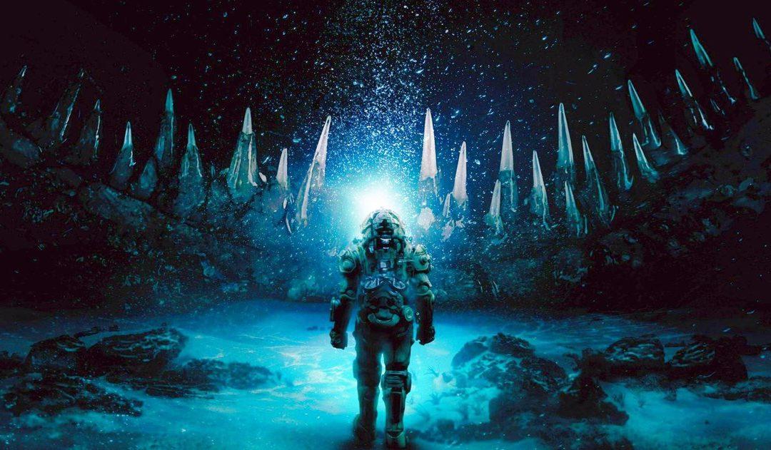 Final Guys 151 – Underwater